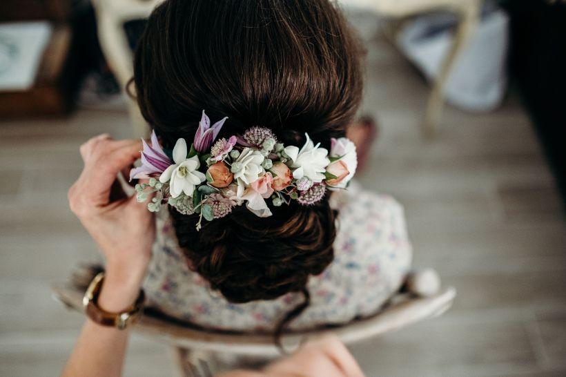 thomasbonnin-photographe_adelie&dimitri_wedding-22